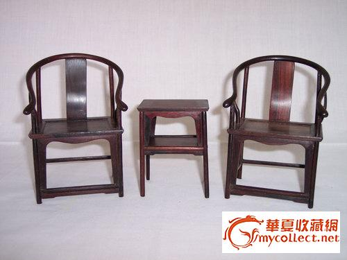 小木椅_小木椅价格_小木椅图片