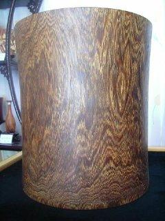 鸡翅木 红木 木雕 木型