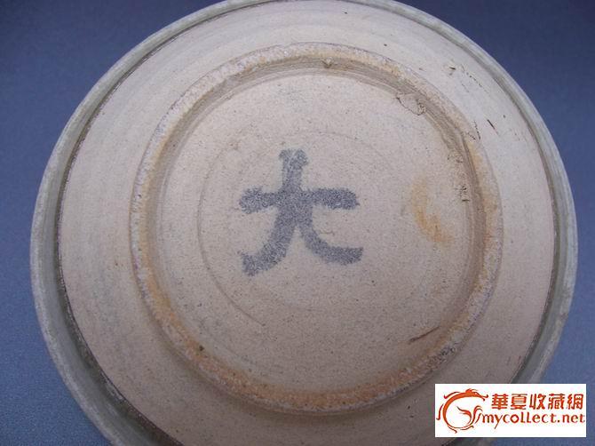 元代龙泉系青瓷盘