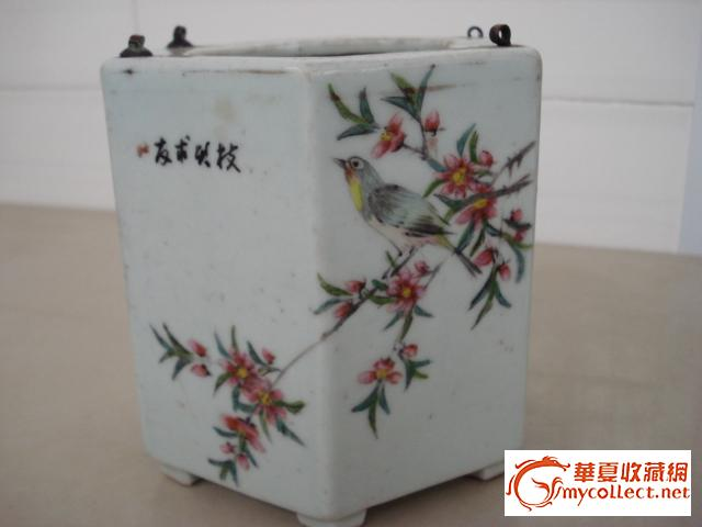酒壶创意包装设计