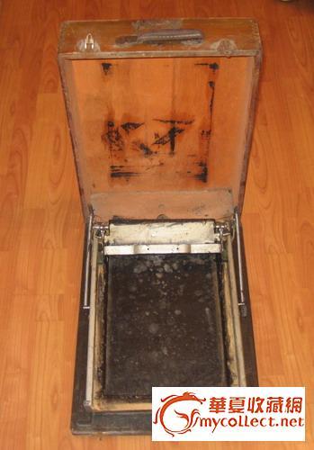 86年价格油印机_86年油墨油印机油墨_86年油固定式测斜仪图片