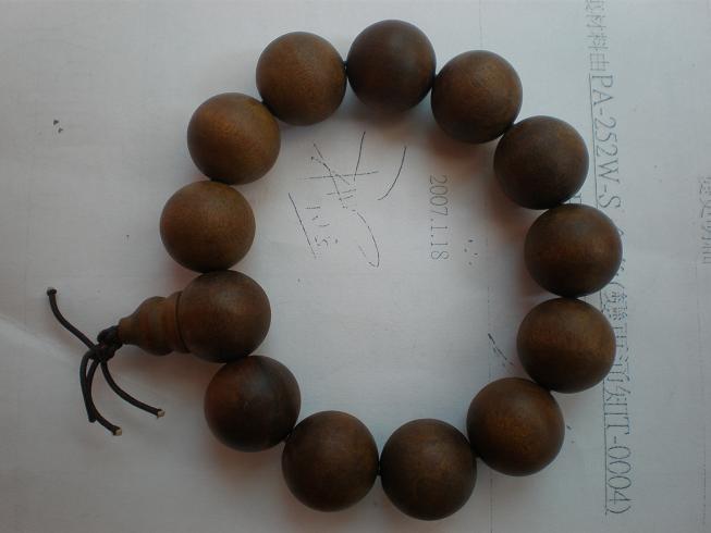沉香珠和老山檀香-沉香珠和老山檀香价格-沉香