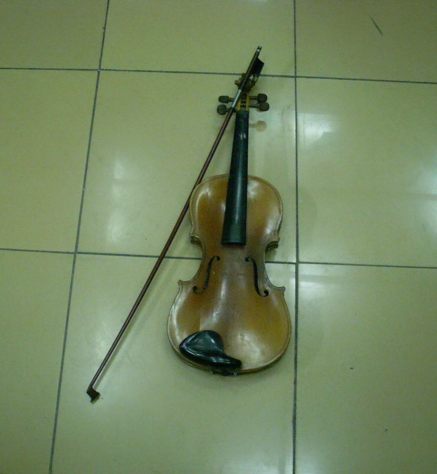 云雀牌小提琴-云雀牌小提琴价格-云雀牌小提琴图片