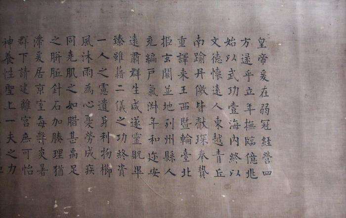 书法印章尺寸_多尺寸青海荔枝冻玉印章石手工书法印章篆刻练