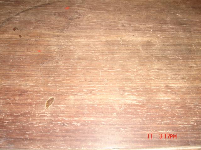 红木(酸枝)镶楠木椅子一对