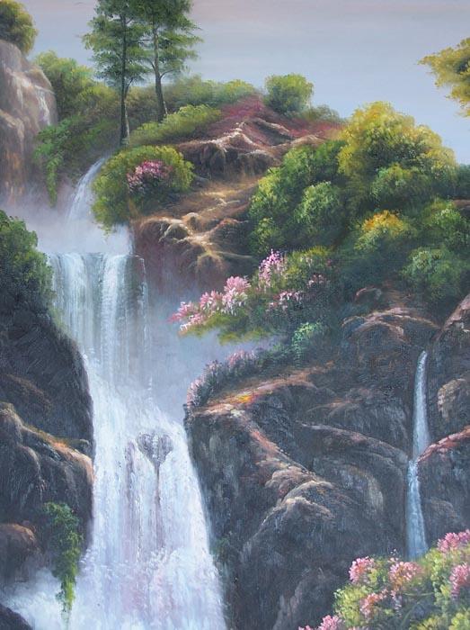 壁纸 风景 523_700 竖版 竖屏 手机