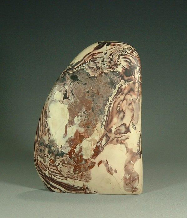 美石精雕    65 - h_x_y_123456 - 何晓昱的艺术博客