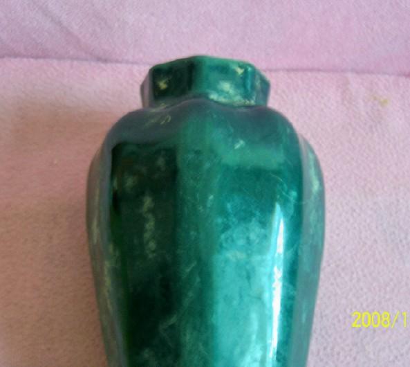 儿童瓶灯笼制作方法图解恶鱼