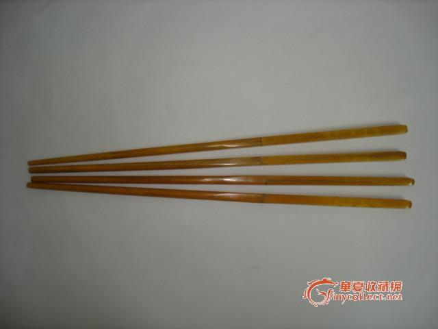 使用筷子的步骤图