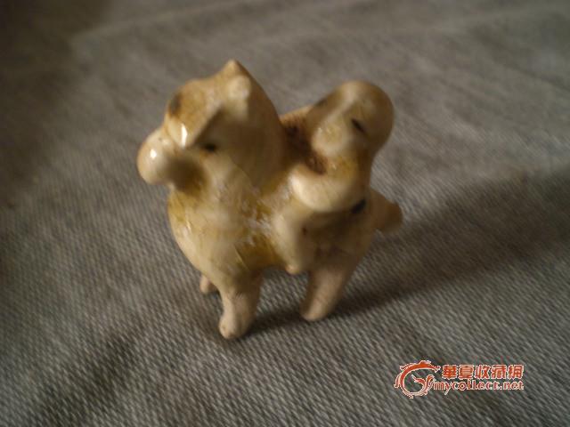 小动物_小动物价格_小动物图片_来自藏友值得看_瓷器
