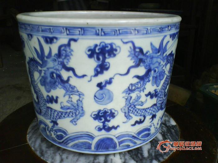 民国茶盘蝶图片