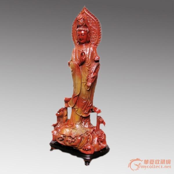 美石精雕    17 - h_x_y_123456 - 何晓昱的艺术博客