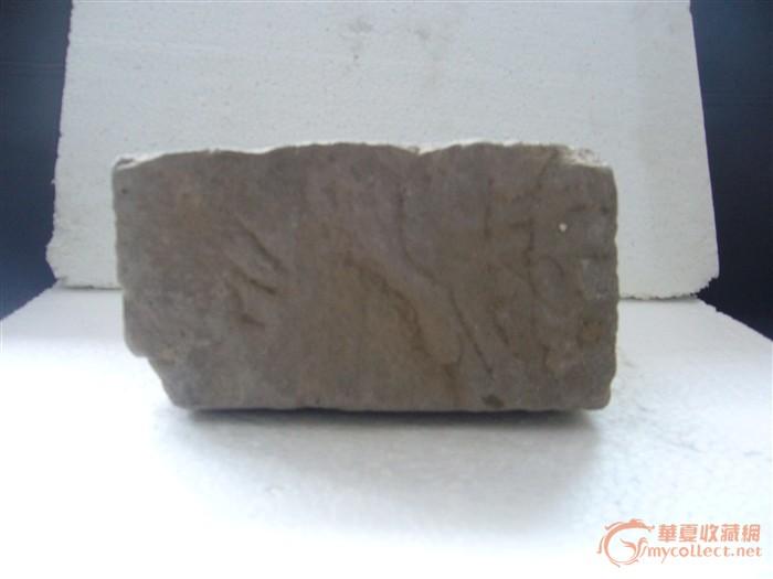 石头鸟-图6