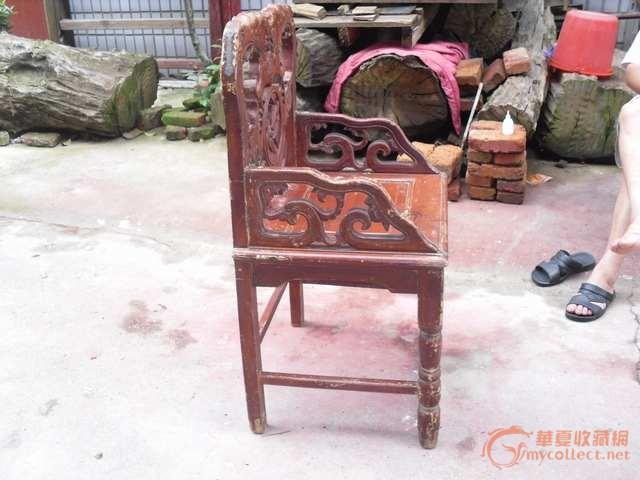 动物椅子一把_动物椅子一把价格