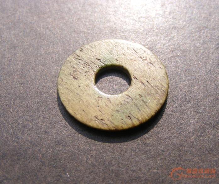 圆环锁 花纹图片