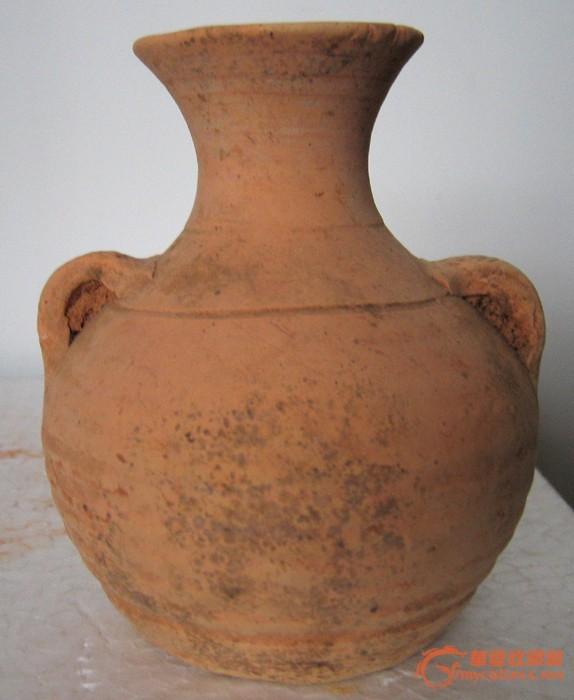 高古小花瓶_高古小花瓶价格_高古小花瓶图片_来自藏友