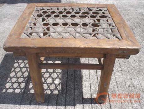 餐厅 餐桌 茶几 家具 装修 桌 桌椅 桌子 460_348
