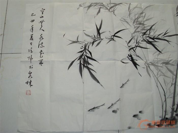 卡通竹子画图片图库图片 竹子简笔画图片图库,卡通熊猫吃竹