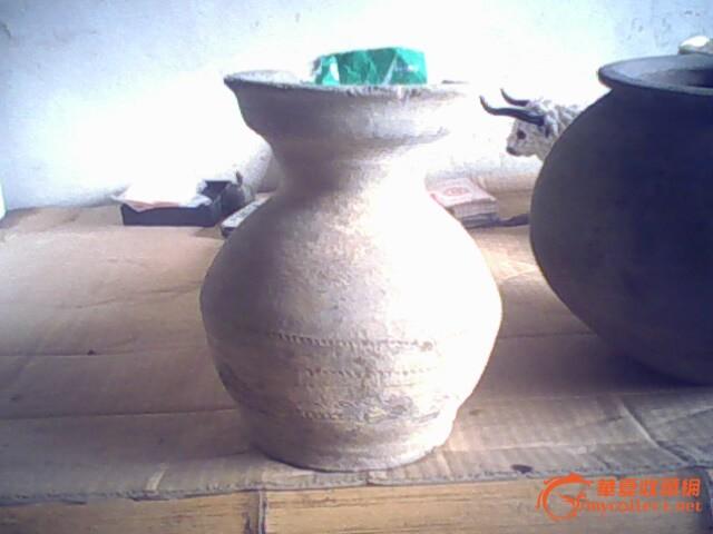 古陶器-图2图片