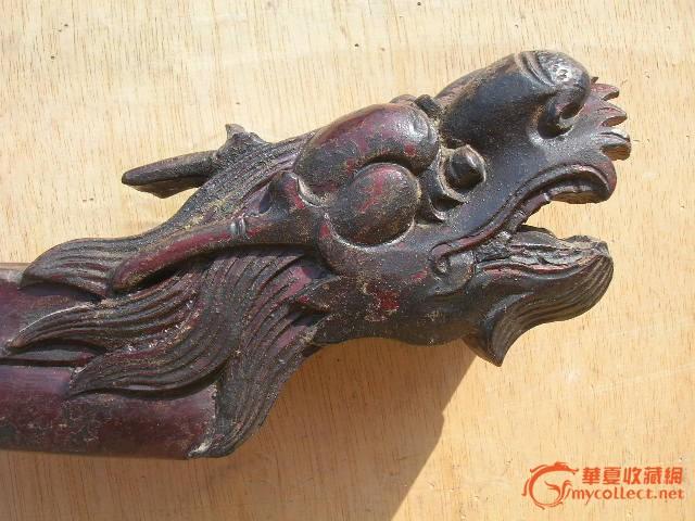 木雕拐杖图片图片展示_木雕拐杖图片相关图片下载
