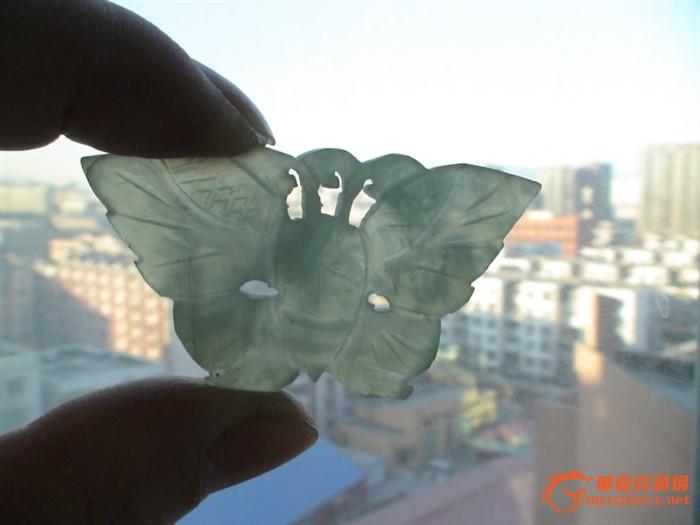 用钱叠蝴蝶步骤图片