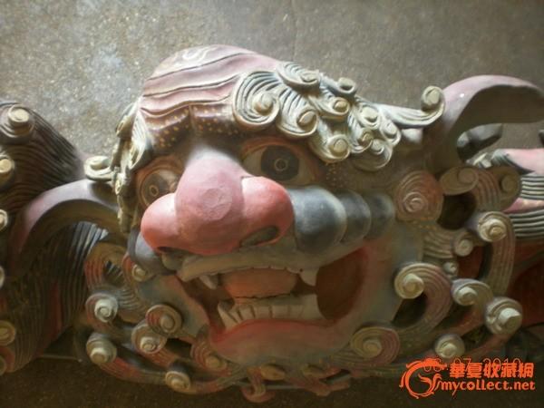 小幅文革老油画 毛主席 文革大幅老油画 毛主席 木雕风景人物深雕花板
