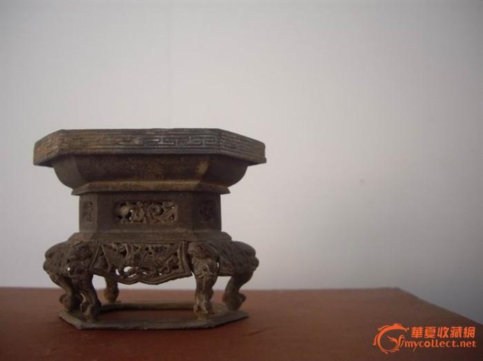 玲珑宝塔木雕有几个面