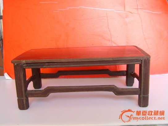 酸枝老红木小凳子,文房水仙盆底座,座子