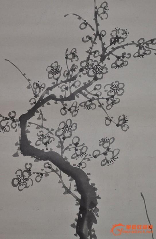 日本手绘工艺品