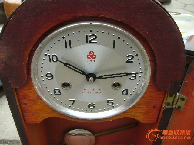 555秒时钟电路图