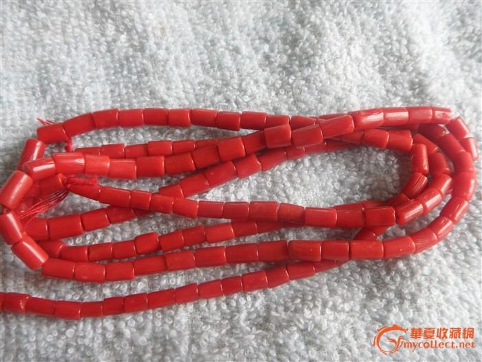 用绳编织辣椒方法图解