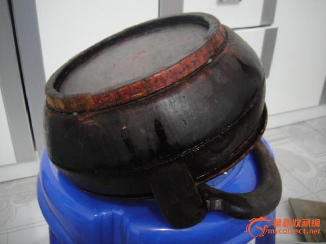 米老桶_米老桶价格_米老桶图片