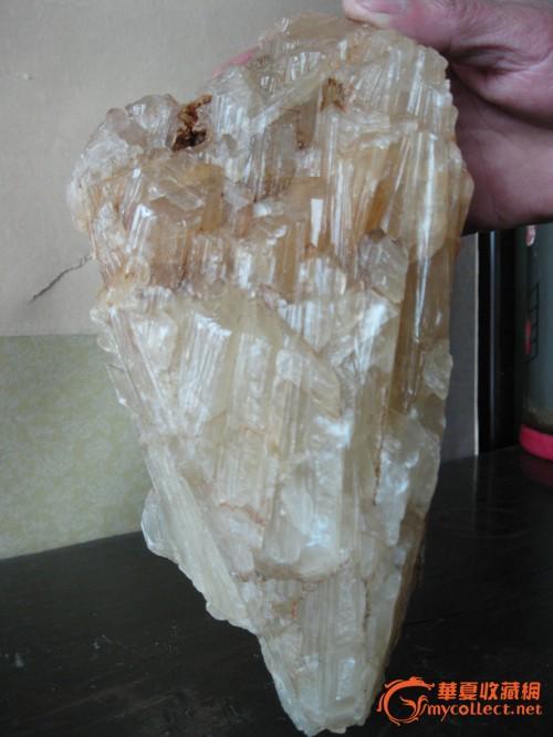 水晶石-观赏石 水晶 石 观赏石 水晶 石 观赏石 水图片