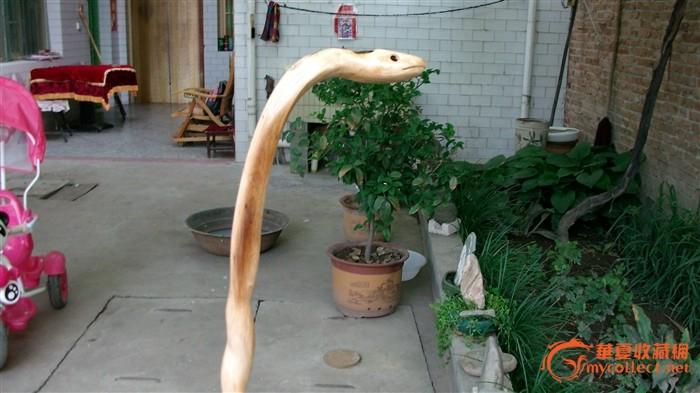 蛇头拐杖_蛇头拐杖价格