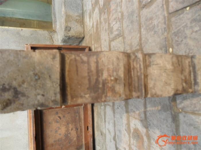 农村收来包老保真保存完好,柳卯结构可以拆卸挺重的,非洲黄花梨楼空雕