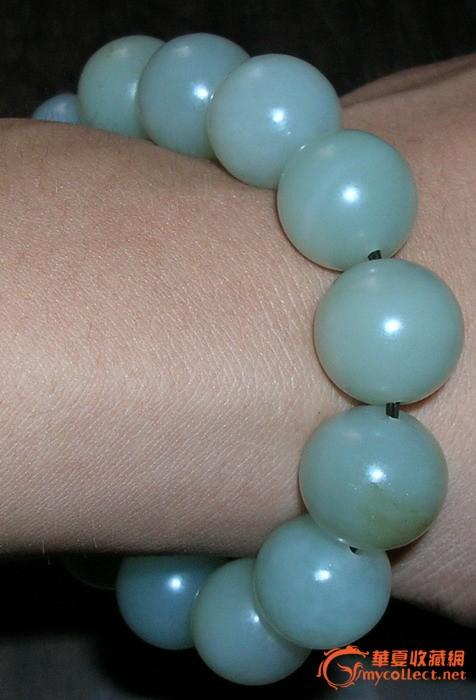 手珠的保养方法图解