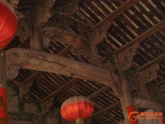 老房子_老房子價格_老房子圖片