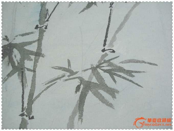 竹子的铅笔绘画图片内容竹子的铅笔绘画图片图片