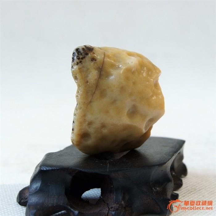 戈壁石/阿拉善奇石/新疆碧玉/玛瑙/天然奇石.1072
