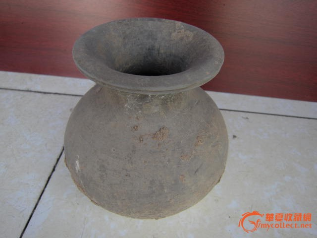 -幼儿园陶罐制作步骤图片