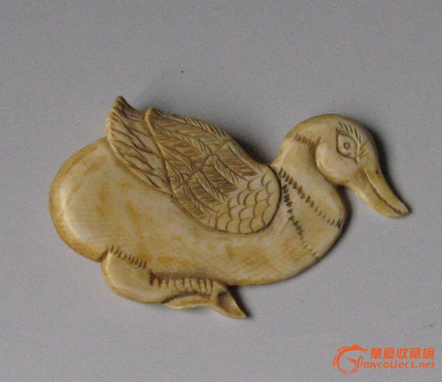 鸭子涨价_鸭子_ 鸭子价格_ 鸭子图片_来自藏友mengjun8924_玉器