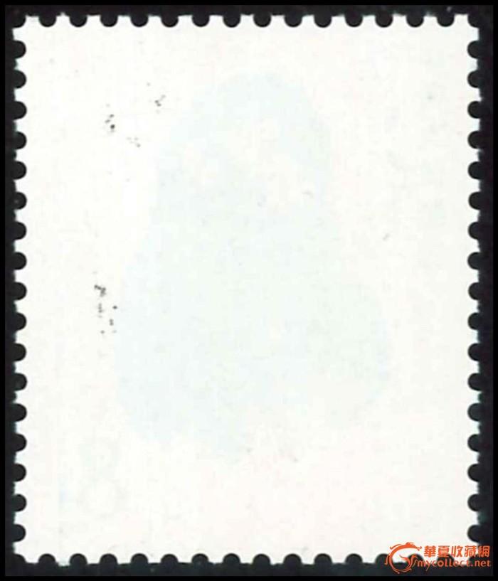 藏族邮票简笔画