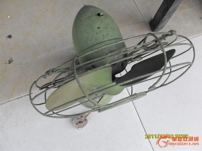 乘风吊扇电容接线图解