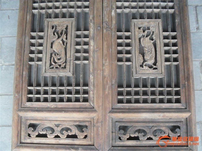 动物窗_动物窗价格_动物窗图片